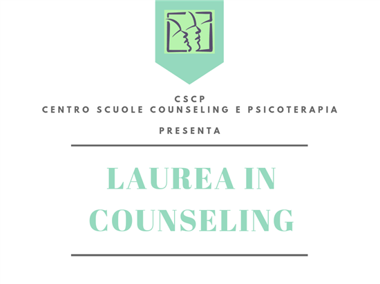 Home Cscp Centro Scuole Counseling E Psicoterapia